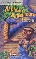 Retold: African American Folktales