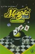 Magic Tricks & More