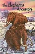 The Elephant's Ancestors