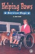 Helping Paws Service Dogs