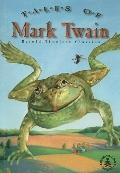 Tales of Mark Twain Retold Timeless Classics