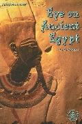 Eye on Ancient Egypt