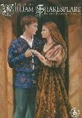 Tales of William Shakespeare: Retold Timeless Classics