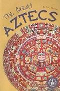 Great Aztecs
