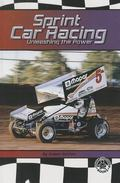 Sprint Car Racing (Cover-To-Cover Books)