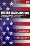 United States History: Preparing for the Advanced Placement Examination (2015 Exam)