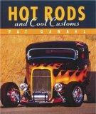 Hot Rods and Cool Customs (Tiny Folios)