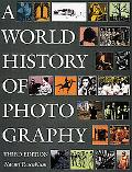 World History of Photography