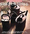 Garden Tools (Everyday Things Series) - Suzanne Slesin - Hardcover - 1st Edition