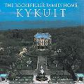 Rockefeller Family Home Kykuit
