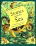Stories from the Sea - James Riordan - Hardcover