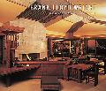 Frank Lloyd Wright America's Master Architect