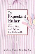 Expectant Father Facts, Tips and Advice for Dads-To-Be