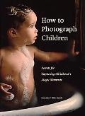 How to Photograph Children Secrets for Capturing Childhoods's Magic Moments
