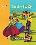 Sleeping Beauty A Fairy Tale