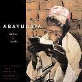 Abayudaya The Jews of Uganda