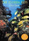 Florida Keys Dive Guide