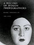 History of Women Photographers