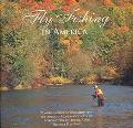 Fly Fishing in America