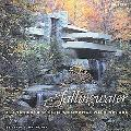 Fallingwater Frank Lloyd Wright's Romance With Nature