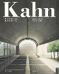 Louis I. Kahn In the Relam of Architecture  Condensed