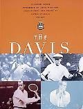 Davis Cup Celebrating 100 Years of International Tennis