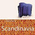 Design Directory Scandinavia