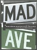 Mad Avenue Award-Winning Advertising of the 20th Century