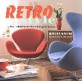 Retro Style The '50's Look for Today's Home