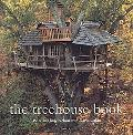 Treehouse Book