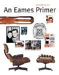 Eames Primer