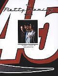 Petty Family Album In Tribute to Adam Petty