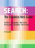 Search The Graphics Web Guide