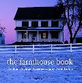 Farmhouse Book Tradition, Style, and Experience