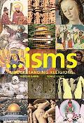 Isms Understanding Religion