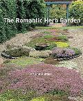 Romantic Herb Garden