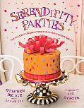 Serendipity Parties