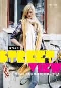 Street View : The New Nylon Book of Global Style
