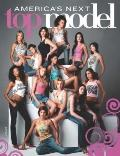 America's Next Top Model: Fierce Guide to Life: The Ultimate Source of Beauty, Fashion, and ...