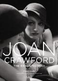 Joan Crawford : The Enduring Star