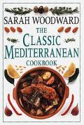 Classic Mediterranean Cookbook