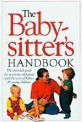 Babysitter's Handbook
