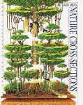 Nature Cross-Sections - Richard Orr - Hardcover - 1st American ed