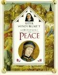 Sister Wendy's Meditations: Meditations On Peace