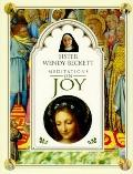 Sister Wendy's Meditations: Meditations On Joy - Wendy Wendy Beckett - Hardcover - 1st Ameri...