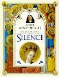 Sister Wendy's Meditations: Meditations On Silence