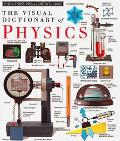 Visual Dictionary of Physics