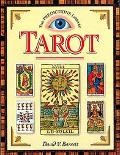 Predictions Library: Tarot