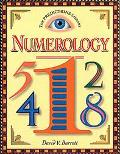 Predictions Library: Numerology