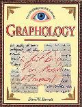 Predictions Library: Graphology